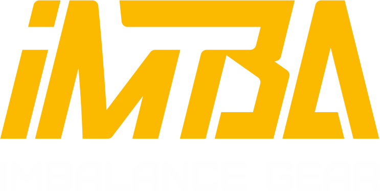 Imbalance Gear for speedsoft and airsoft